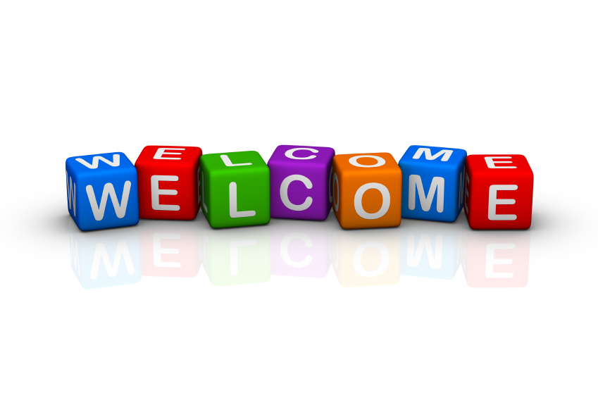 Http Sirwinston Dsbn Org Student Services Guidance Welcome Page New Students Welcome