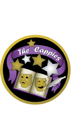 cappies-long