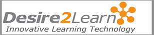 D2L Button_edited-1