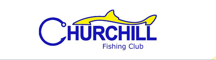 fishing logo copy