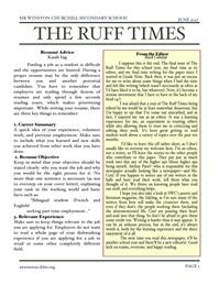 Ruff-TImes-JUNE-ISSUE-1