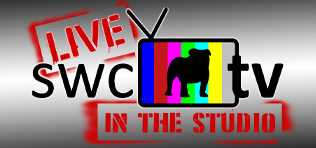 swc-tv-clickhere